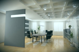 Office Cleaning Mill HIll