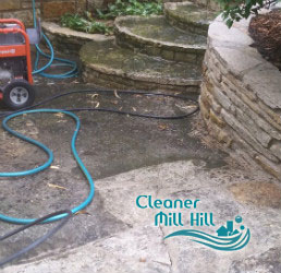 stone-patio-cleaning-millhill