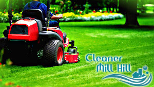 grass-cutting-mill-hill