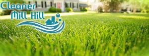 grass-cutting-services-mill-hill