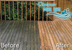 jet-washing-before-after-mill-hill