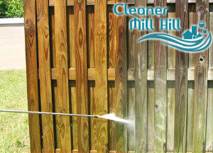 pressure-fence-cleaning-mill-hill