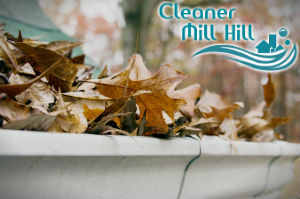 gutter-cleaners-mill-hill