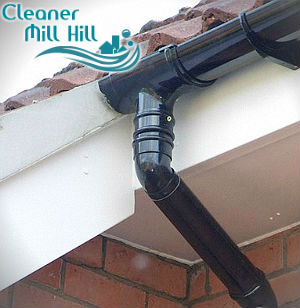 gutter-cleaning-mill-hill